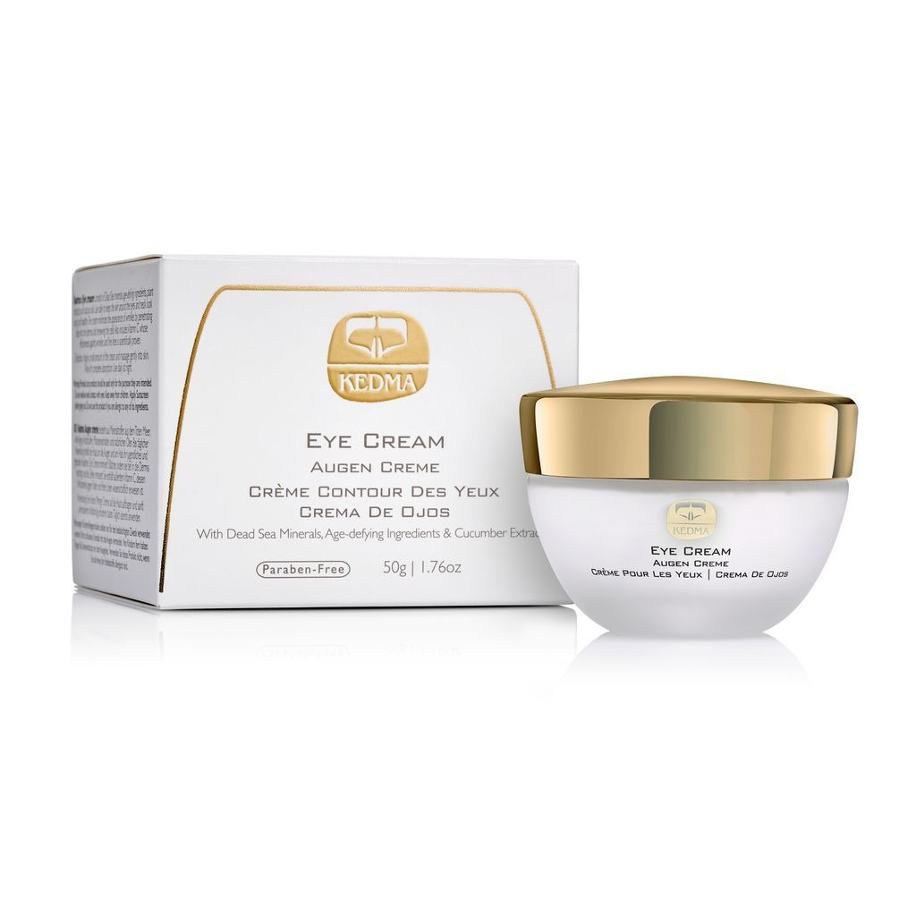 Eye_Cream_New_comp