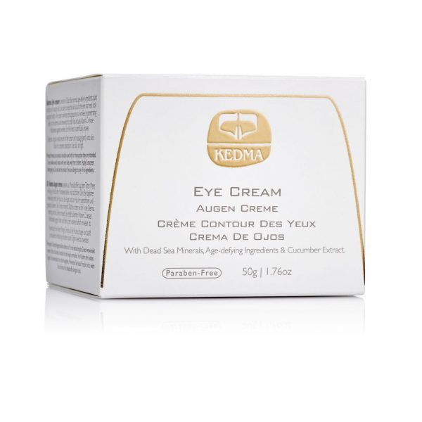 Eye_Cream_box_only