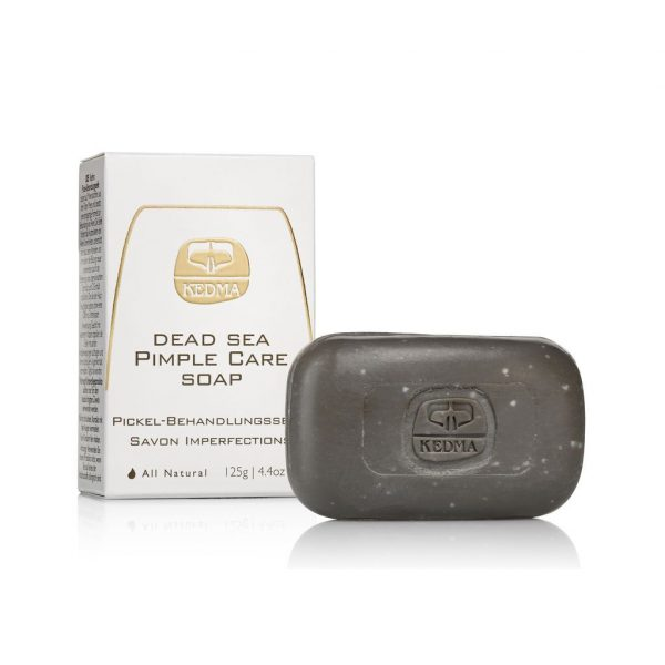Kedma_Pimple_care_soap