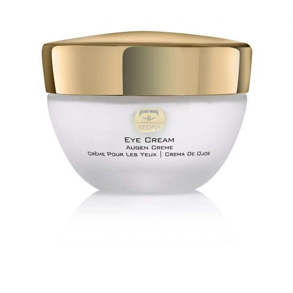 eye_cream_new_jar